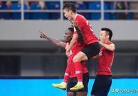 天津天海和深圳佳兆7.13這場比賽贏輸有什麼影響?