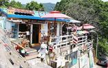 攝影圖集:韓劇裡的韓國,我也曾來過,一場不一樣的旅行