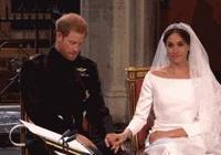 梅根王妃產子,哈里王子陪產:你用命做賭注,我不捨得讓你輸!
