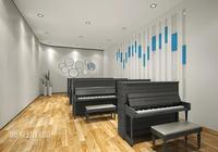 幼兒園建築設計,幼兒園室內空間設計的重要作用