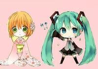 美少女戰士中美女都換上中國風,小小兔超級漂亮,海王是大美女