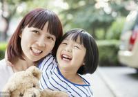這35個關於家庭教育的思考,卻少有家長能做到!(建議收藏)