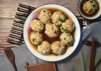 豆腐這樣做,孩子才愛吃,一個個塞進嘴巴里,直接當飯吃!