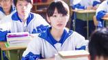 10大女星校服美照,范冰冰俏皮,劉亦菲高冷,她最美?