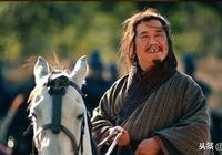 中國第一醜星,出演《三國演義》中的龐統,妻子卻貌美如花!