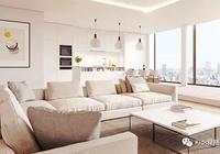 家居|宜家IKEA網紅家居單品,不用一百元改造你的家