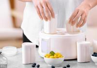 蒸蛋器、麵條機、電餅鐺……家庭廚房小家電哪些值得買?聽專家的!