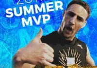 擊敗安東尼,夏季MVP中國克萊到底有多瘋?