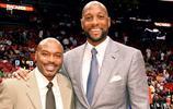 這些組合本該震撼NBA:比三巨頭更早,帕特萊利湊齊莫寧和哈達威