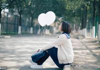 讓我珍藏著你的愛,走過這一生!