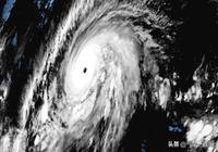 """這個海域不太平?""""雙風暴""""或又要來,GFS首報:或雙""""強颱風"""""""