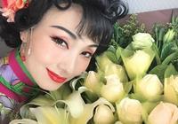 徐崢太太小陶虹晒照,45歲貌美依舊卻留不住徐崢
