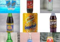 全國19家當地知名老字號汽水,有你城市的汽水嗎?
