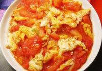 先放蛋還是先放西紅柿,順序不對,營養全浪費
