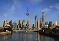 1300多億投資,上海聚焦滬蘇鐵路上海G320公路、吳淞江工程等項目建設