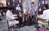 何潤東爆出當年沒和孫儷在一起的原因,網友:你不怕被鄧超打嗎?