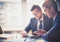 2019法律規定:掛名公司法定代表人的法律風險