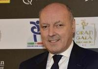 馬洛塔:球隊願意和巴爾扎利以及基耶利尼續約