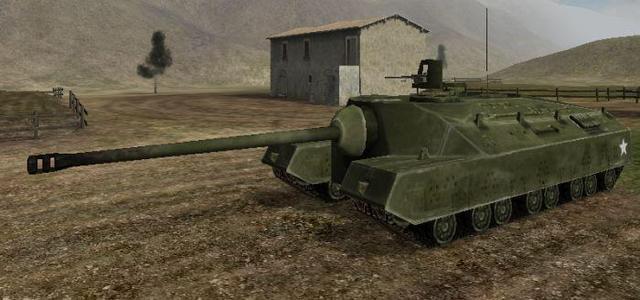 《戰地5》的魔幻二戰 早已在《戰地1942》出現