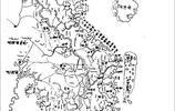 越南用古代模糊地圖辯稱是南海島嶼,在海中偷採石油發展國家經濟