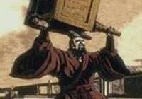 秦武王臨死前為何指定秦昭襄王嬴稷為繼承人?
