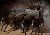 1965年河南現千年古墓,出土漢軍事遺址,一項技術領先世界2000年