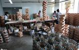 """農民大哥把""""特產""""賣到全球30多個國家,貴州大山裡也有中國製造"""