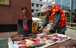 湖北102歲老人,還能穿針引線做繡花鞋,長壽祕訣只有4個字!