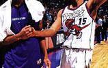 是兄弟麥迪 或是良師波波,籃球給你帶來多少生命中重要的人?