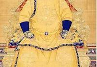 年紀輕輕的順治帝為何早殤?揭祕順治帝與佛教千絲萬縷的關係