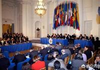 在美恐嚇下,美洲組織驅逐馬杜羅的代表,國際刑警組織也示弱,反而證明美國在走下坡路?