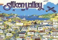 """硅谷""""野史"""":8個被認為是精神病的""""叛徒""""造就了今天的硅谷!"""
