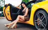 """俄羅斯23歲單身富家女,粉絲:她簡直是我""""夢中的女孩"""""""