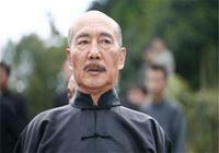 從《大宅門》到《雍正王朝》,杜雨露的反清復明史