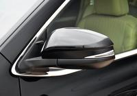 最牛日系SUV,保值不輸百萬奔馳,24萬就配原裝進口世界級引擎!