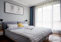 等我買房了,臥室一定要這麼裝,太漂亮了!這麼美誰還願意出門!