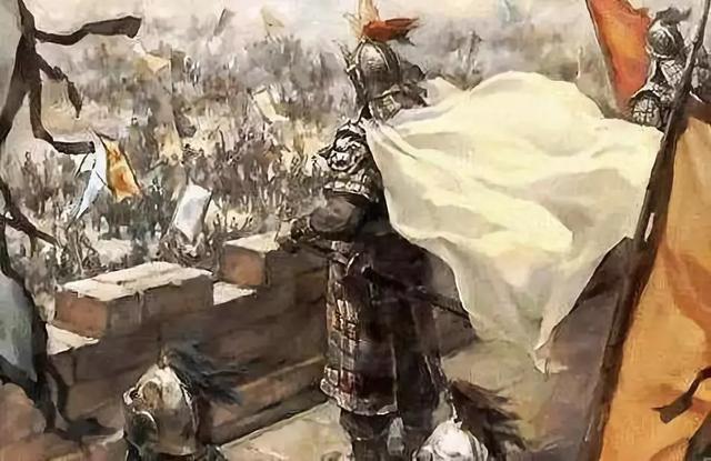 明英宗受蒙古人歡迎的原因是人傻錢多?