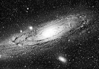銀河系中有沒有可能存在著外星文明之間的星際大戰。。。