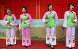 廣東省梅州市:這或許就是關於梅州真實而美好的記憶,梅州歡迎您