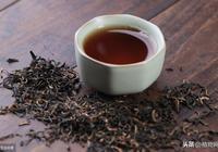 原來,這樣喝紅茶才是最高境界