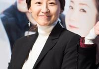 """李美妍簽約新東家,與李光洙-李棟旭成""""一家人""""(GET IT K)"""