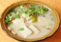 胃不好的人要多吃這些菜譜,5道菜吃出好腸胃!