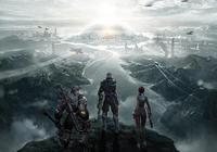 17173遊戲評測:《永恆邊境》大世界FPS手遊
