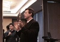 看過來!——國際莊首開國際ISA侍酒師課程