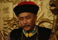 老八得到那麼多文官的支持,為何最後雍正當了皇帝,道理不簡單