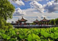 """國內旅遊:長春""""大佛寺""""——感受佛家寺院的文化魅力"""