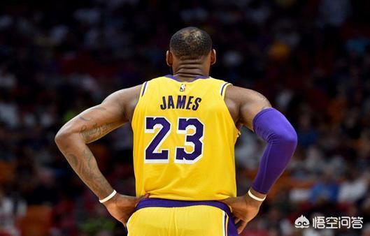 如果當初詹姆斯加入的不是湖人,而是76人或者火箭,會有機會奪冠嗎?