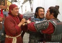 他是朱元璋最信任的親家 卻為何舉兵反叛投靠了他人