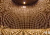 中微子極強穿透力,需要五光年鉛板才能擋住,若是用一公里的中子態物質是否能夠擋住?為什麼?