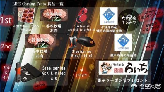 看了MSI,日本LJL賽區DFM戰隊為什麼會混得這麼慘?電競在日本發展不行嗎?